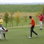 golf_open_tour_mstetice_28_9_2012_-_zaver_vyhlaseni_19_20131223_1612166562