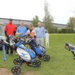 golf_open_tour_mstetice_28_9_2012_-_zaver_vyhlaseni_1_20131223_1675208409
