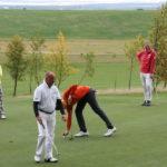 golf_open_tour_mstetice_28_9_2012_-_zaver_vyhlaseni_20_20131223_1717508936