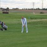 golf_open_tour_mstetice_28_9_2012_-_zaver_vyhlaseni_21_20131223_1759096357