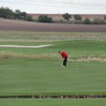 golf_open_tour_mstetice_28_9_2012_-_zaver_vyhlaseni_22_20131223_1560500455