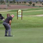 golf_open_tour_mstetice_28_9_2012_-_zaver_vyhlaseni_23_20131223_1623796468