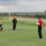 golf_open_tour_mstetice_28_9_2012_-_zaver_vyhlaseni_24_20131223_2074363105