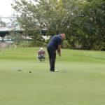 golf_open_tour_mstetice_28_9_2012_-_zaver_vyhlaseni_25_20131223_1935382923