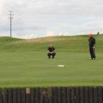 golf_open_tour_mstetice_28_9_2012_-_zaver_vyhlaseni_26_20131223_1805917708