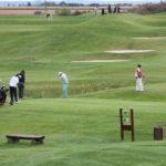 golf_open_tour_mstetice_28_9_2012_-_zaver_vyhlaseni_27_20131223_2039910637