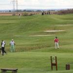 golf_open_tour_mstetice_28_9_2012_-_zaver_vyhlaseni_28_20131223_1665973018