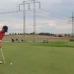 golf_open_tour_mstetice_28_9_2012_-_zaver_vyhlaseni_29_20131223_1392357491