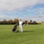 golf_open_tour_mstetice_28_9_2012_-_zaver_vyhlaseni_2_20131223_1469873404