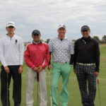 golf_open_tour_mstetice_28_9_2012_-_zaver_vyhlaseni_30_20131223_1524174800