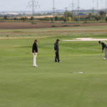 golf_open_tour_mstetice_28_9_2012_-_zaver_vyhlaseni_31_20131223_1026215679