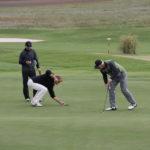 golf_open_tour_mstetice_28_9_2012_-_zaver_vyhlaseni_32_20131223_1528136688