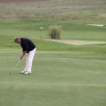 golf_open_tour_mstetice_28_9_2012_-_zaver_vyhlaseni_33_20131223_1975099605