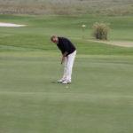 golf_open_tour_mstetice_28_9_2012_-_zaver_vyhlaseni_34_20131223_1473885273