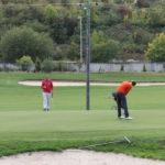 golf_open_tour_mstetice_28_9_2012_-_zaver_vyhlaseni_35_20131223_1930528272