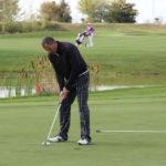 golf_open_tour_mstetice_28_9_2012_-_zaver_vyhlaseni_36_20131223_2026506619