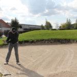 golf_open_tour_mstetice_28_9_2012_-_zaver_vyhlaseni_37_20131223_1003795114