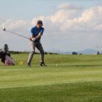 golf_open_tour_mstetice_28_9_2012_-_zaver_vyhlaseni_38_20131223_1945568615