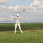 golf_open_tour_mstetice_28_9_2012_-_zaver_vyhlaseni_39_20131223_1980689698