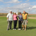 golf_open_tour_mstetice_28_9_2012_-_zaver_vyhlaseni_3_20131223_1006278303