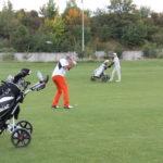 golf_open_tour_mstetice_28_9_2012_-_zaver_vyhlaseni_40_20131223_1357816496