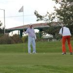 golf_open_tour_mstetice_28_9_2012_-_zaver_vyhlaseni_41_20131223_1287444019
