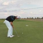 golf_open_tour_mstetice_28_9_2012_-_zaver_vyhlaseni_42_20131223_1209635386