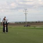 golf_open_tour_mstetice_28_9_2012_-_zaver_vyhlaseni_43_20131223_1378614875