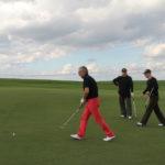 golf_open_tour_mstetice_28_9_2012_-_zaver_vyhlaseni_44_20131223_1968664508