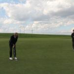 golf_open_tour_mstetice_28_9_2012_-_zaver_vyhlaseni_45_20131223_1895721383