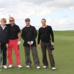golf_open_tour_mstetice_28_9_2012_-_zaver_vyhlaseni_46_20131223_1515462758
