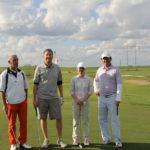golf_open_tour_mstetice_28_9_2012_-_zaver_vyhlaseni_47_20131223_1896406289