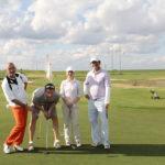 golf_open_tour_mstetice_28_9_2012_-_zaver_vyhlaseni_48_20131223_1305912618