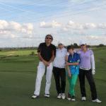 golf_open_tour_mstetice_28_9_2012_-_zaver_vyhlaseni_49_20131223_1190598335
