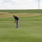 golf_open_tour_mstetice_28_9_2012_-_zaver_vyhlaseni_4_20131223_1616569918