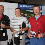 golf_open_tour_mstetice_28_9_2012_-_zaver_vyhlaseni_51_20131223_1139358321