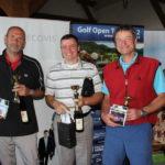 golf_open_tour_mstetice_28_9_2012_-_zaver_vyhlaseni_52_20131223_1811925553