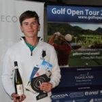 golf_open_tour_mstetice_28_9_2012_-_zaver_vyhlaseni_53_20131223_1958723291