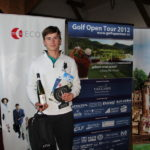 golf_open_tour_mstetice_28_9_2012_-_zaver_vyhlaseni_54_20131223_2077991472