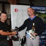 golf_open_tour_mstetice_28_9_2012_-_zaver_vyhlaseni_55_20131223_1167378335