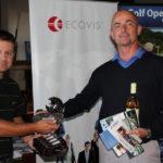 golf_open_tour_mstetice_28_9_2012_-_zaver_vyhlaseni_56_20131223_1804514868