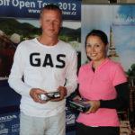 golf_open_tour_mstetice_28_9_2012_-_zaver_vyhlaseni_57_20131223_1976619885