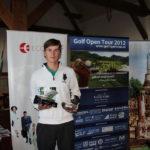 golf_open_tour_mstetice_28_9_2012_-_zaver_vyhlaseni_59_20131223_1236077395