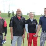 golf_open_tour_mstetice_28_9_2012_-_zaver_vyhlaseni_5_20131223_1462910667
