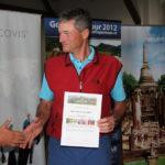 golf_open_tour_mstetice_28_9_2012_-_zaver_vyhlaseni_60_20131223_1034116770