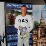 golf_open_tour_mstetice_28_9_2012_-_zaver_vyhlaseni_63_20131223_1533299520