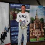 golf_open_tour_mstetice_28_9_2012_-_zaver_vyhlaseni_64_20131223_1840482227