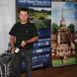 golf_open_tour_mstetice_28_9_2012_-_zaver_vyhlaseni_65_20131223_1020849249