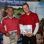 golf_open_tour_mstetice_28_9_2012_-_zaver_vyhlaseni_66_20131223_2075039913