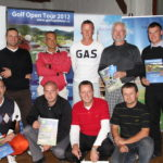 golf_open_tour_mstetice_28_9_2012_-_zaver_vyhlaseni_69_20131223_1336449312